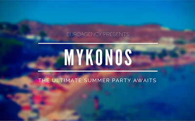 mykonos-summer-party-event
