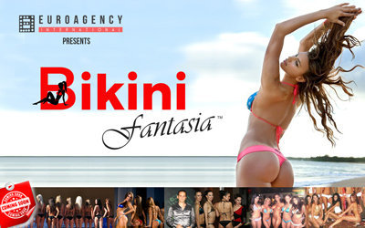 bikini-fantasia-coming-soon-poster-400x250 Compress