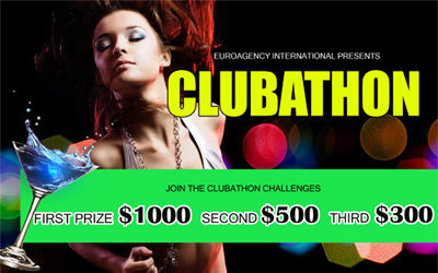 clubathon-400x250-1 Compress