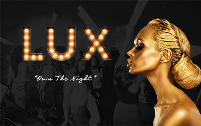 euroagency-event-lux-compress