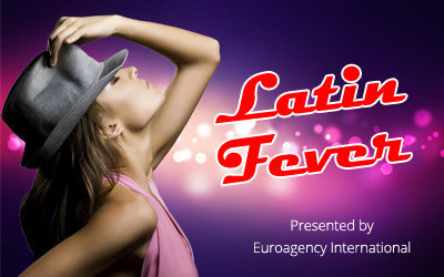latin-fever-400x250-1 Compress