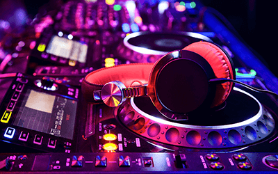 djs-wanted