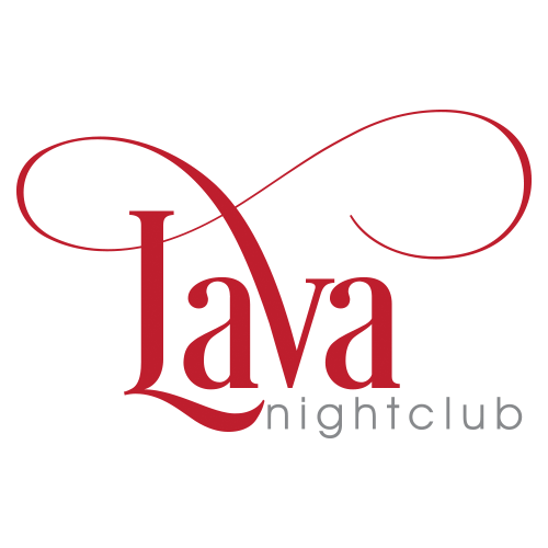 Lava Nightclub