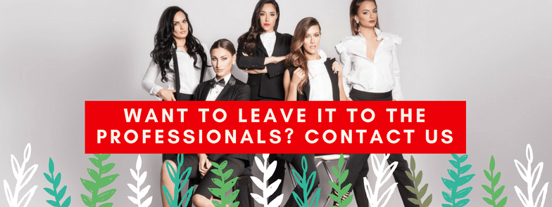 leave-it-to-the-professionals-euroagency-tinypng